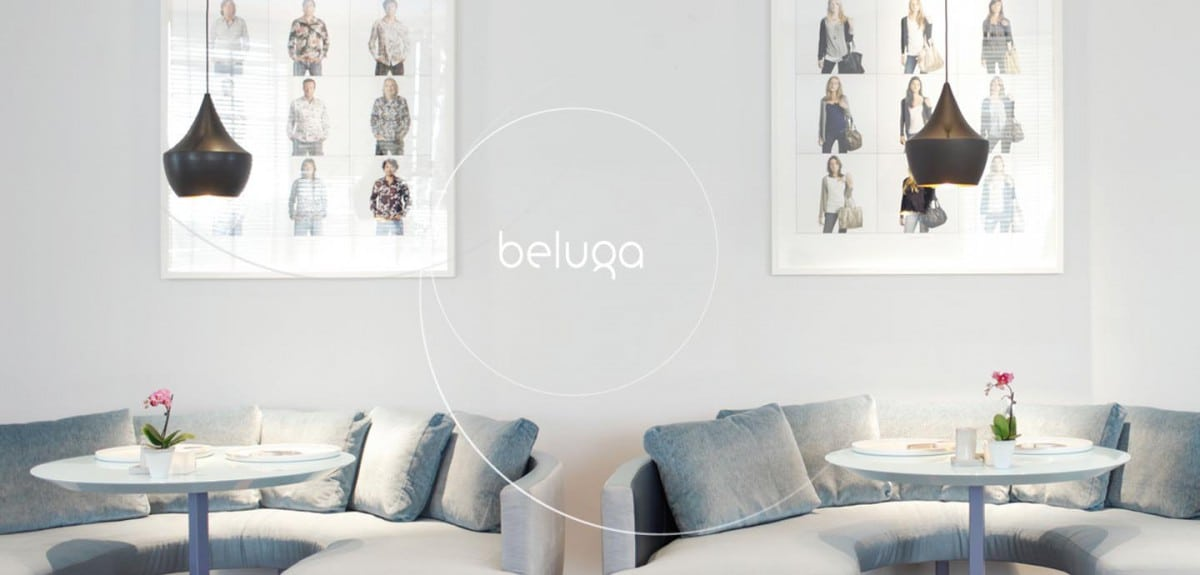 Beluga_Maastricht