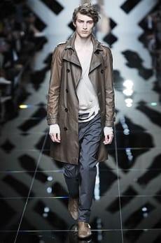 Burberry_prorsum_leather-jacket