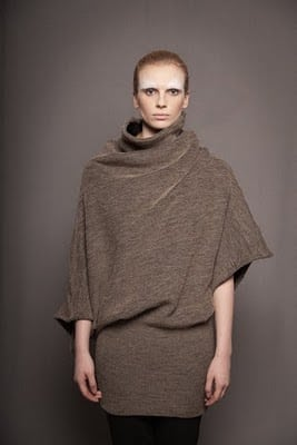 Inventieve kleding van BUTTERFLYSOULFIRE