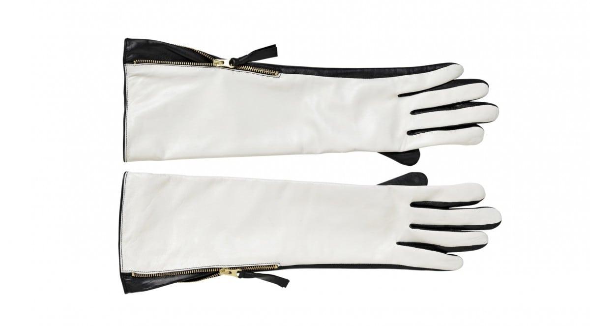 Handschoenen van By Malene Birger