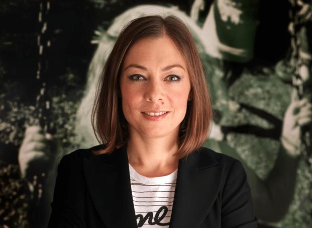 Het wensenlijstje van Cécile Narinx