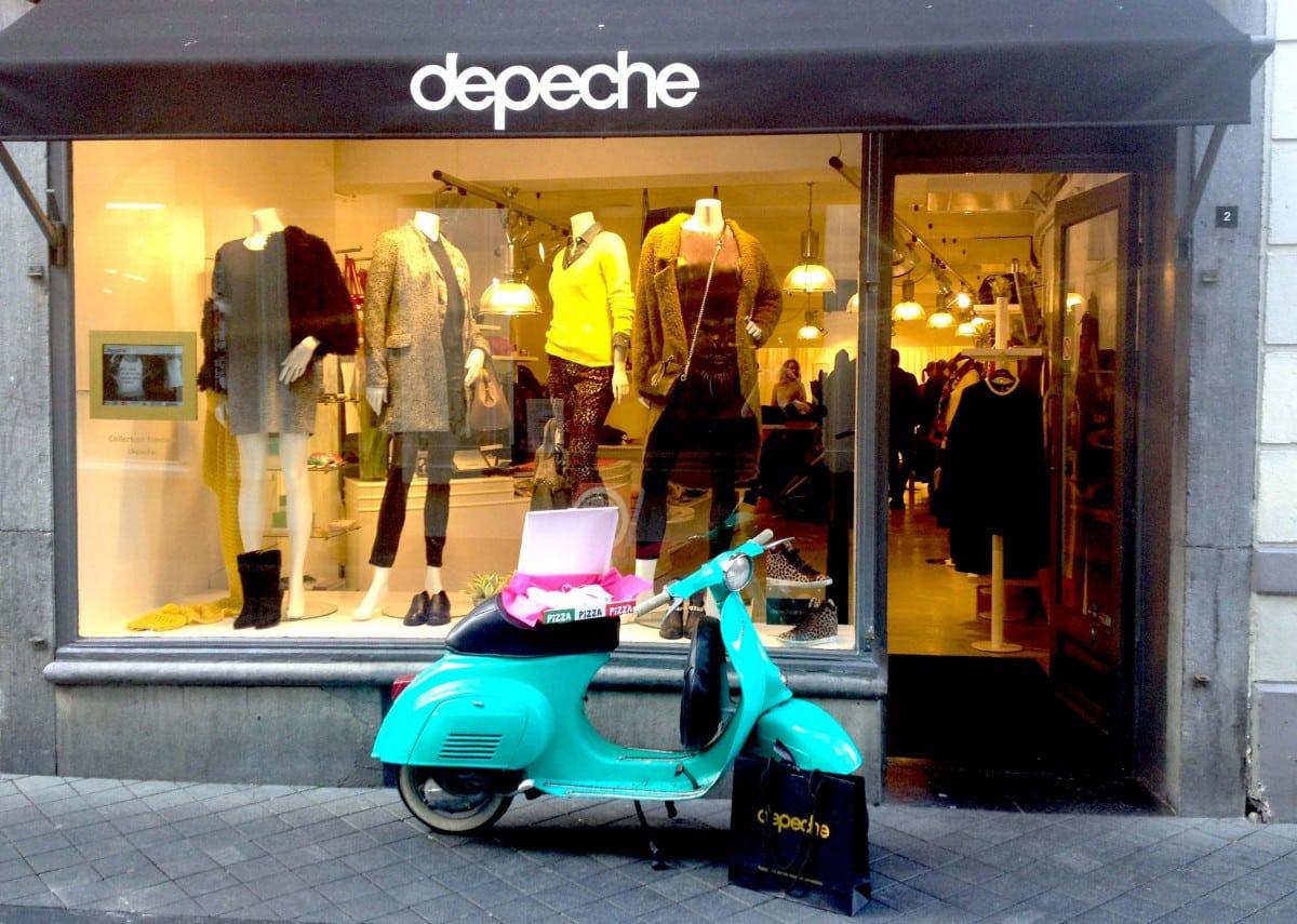Depeche_webshop_scooter3