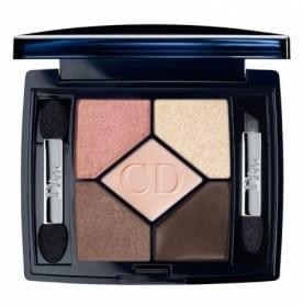 5 Couleurs Lift oogschaduw van Dior