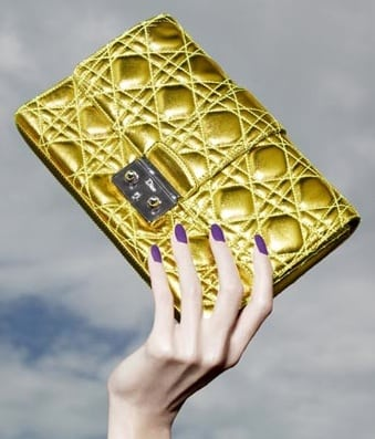 Deze zomer kunst (& kitsch) bij Dior