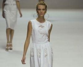 De oogst van Dolce & Gabbana