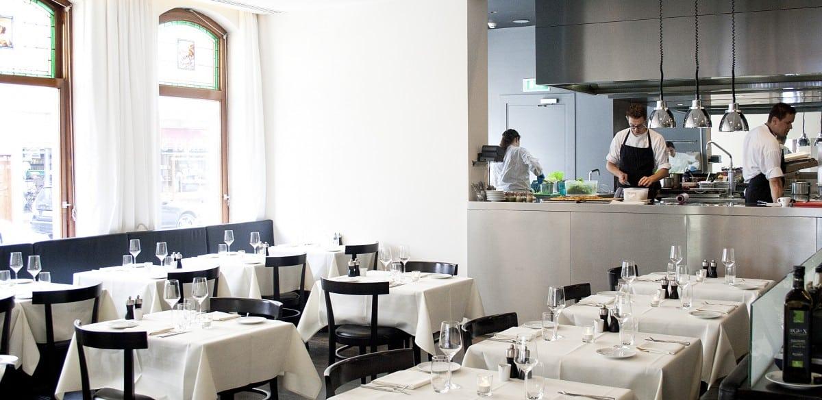 Harrys-Restaurant-openkeuken