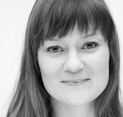 FB-interview Joline Jolink