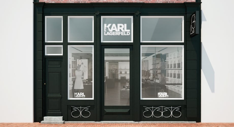 KARL-store-Amsterdam