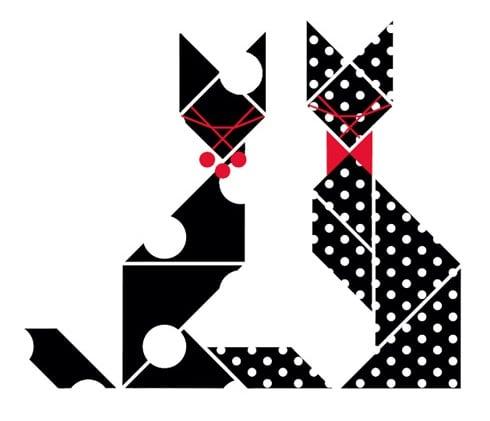 Kiki Niesten x Spijkers & Spijkers