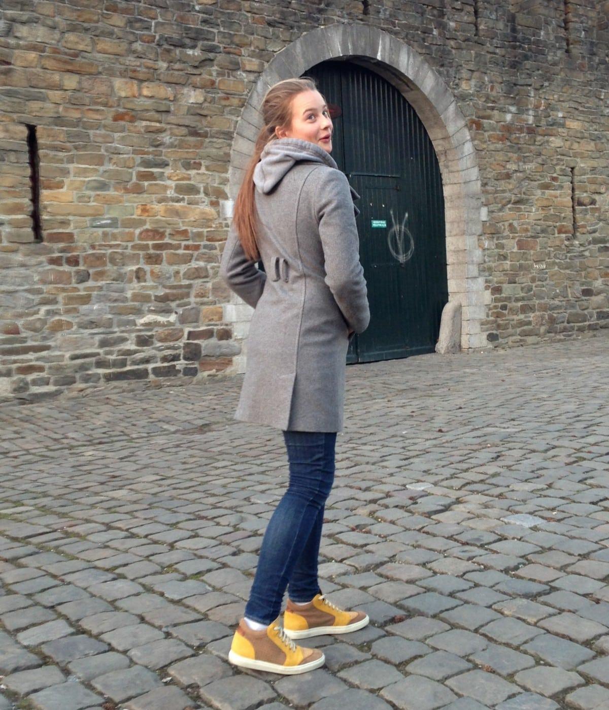 Royal RepubliQ bij Nina's Maastricht