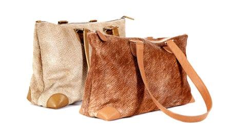 Luxe accessoires van World of Bessy