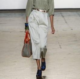 Mijn broek van Marc by Marc Jacobs