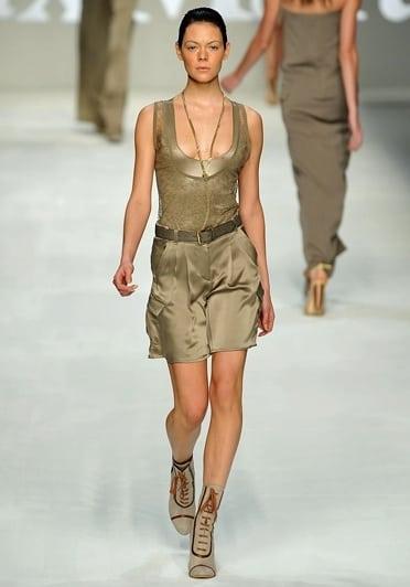 Max-Mara_luxe-shorts