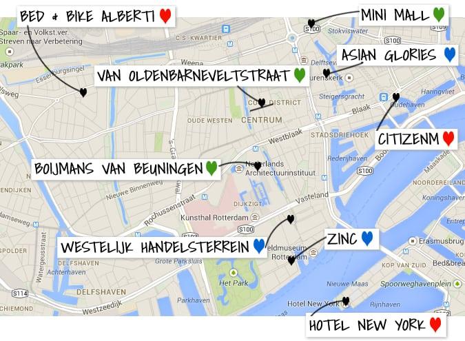 Rotterdam-131217
