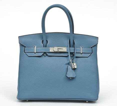 Hermès opent in Maastricht
