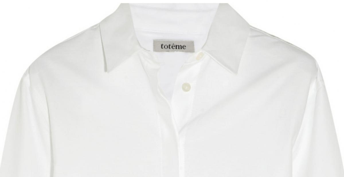 Basic essentials voor iedere kledingkast