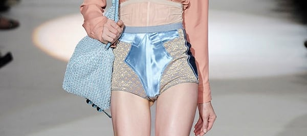 Shorts-Marc-Jacobs