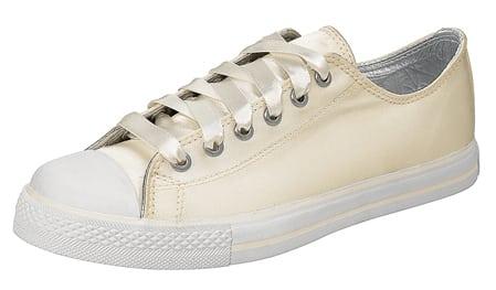 Sneakers-I-Do-I-Do