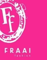 Fraai Fashion