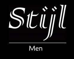 Stijl Men & Fine Living