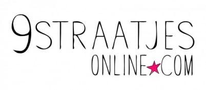 9straatjesonline.com
