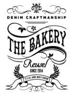 The Bakery