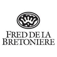 Fred de la Bretonière (Den Haag)