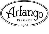 Arfango