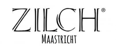 Zilch Maastricht