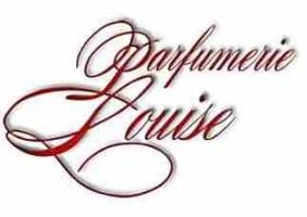 Parfumerie Louise