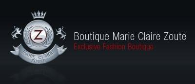 Boutique Marie Claire Zoute