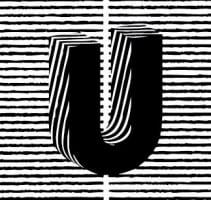 UshowU