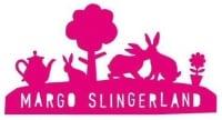 Margo Slingerland