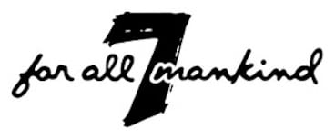 7 For All Mankind (Maastricht)