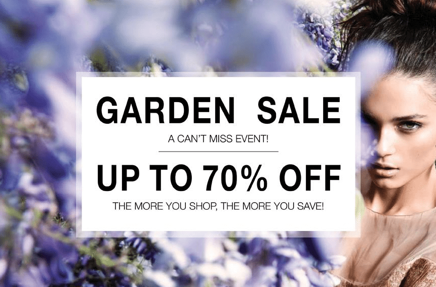 garden-sale-pl-line