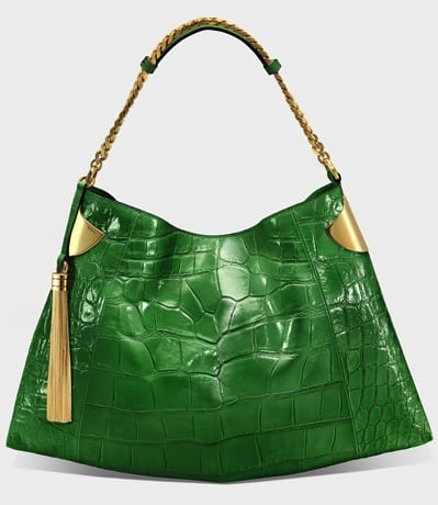Gucci introduceert 1970 bag