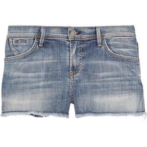Summer Shorts 2011