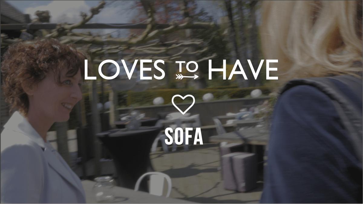 LTH-heart-Sofa