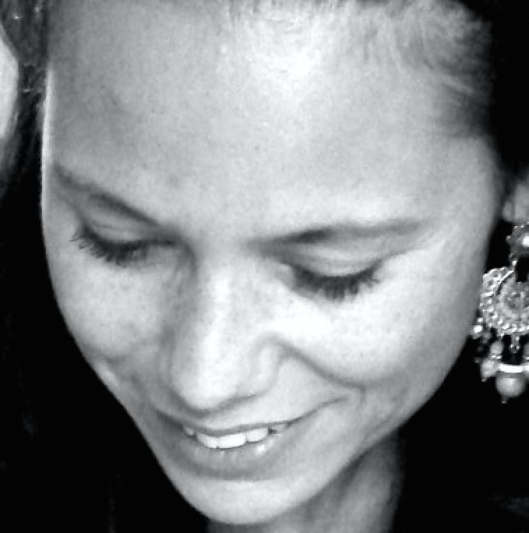 Charlotte Daalhuizen-Formsma