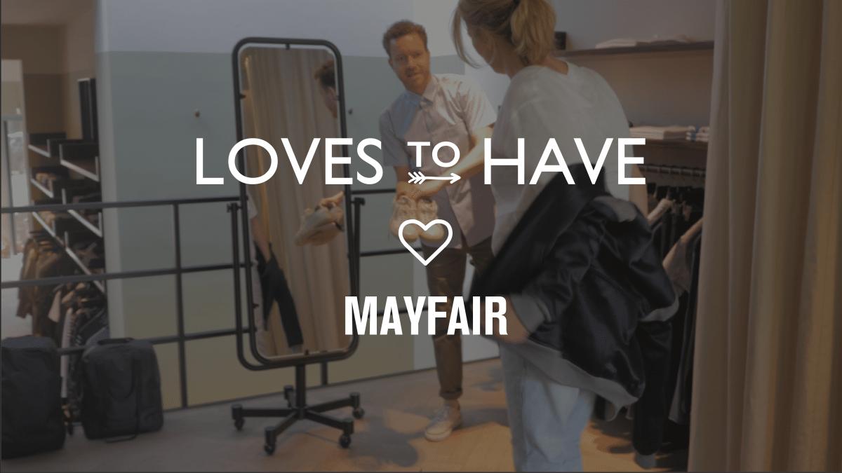 LTH-heart-Mayfair41