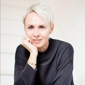 Karin Barnhoorn
