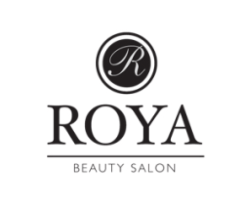 Beauty salon Roya