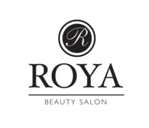 Beauty salon Roya