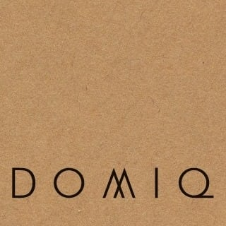 Domiq