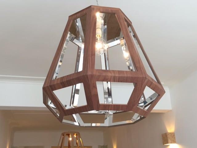designlamp oostwegel