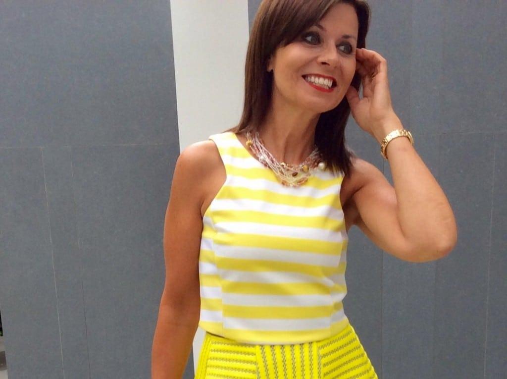 Miriam geel