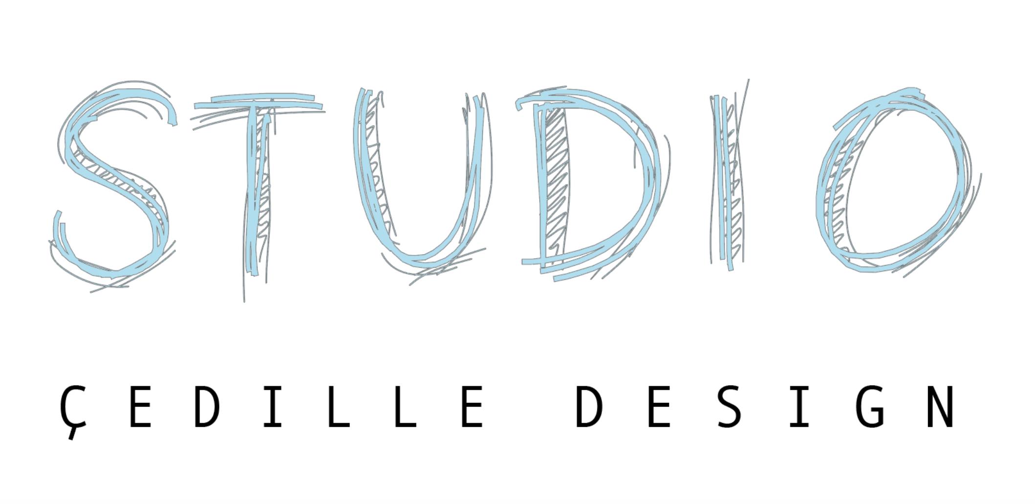 Studio Çedille Design