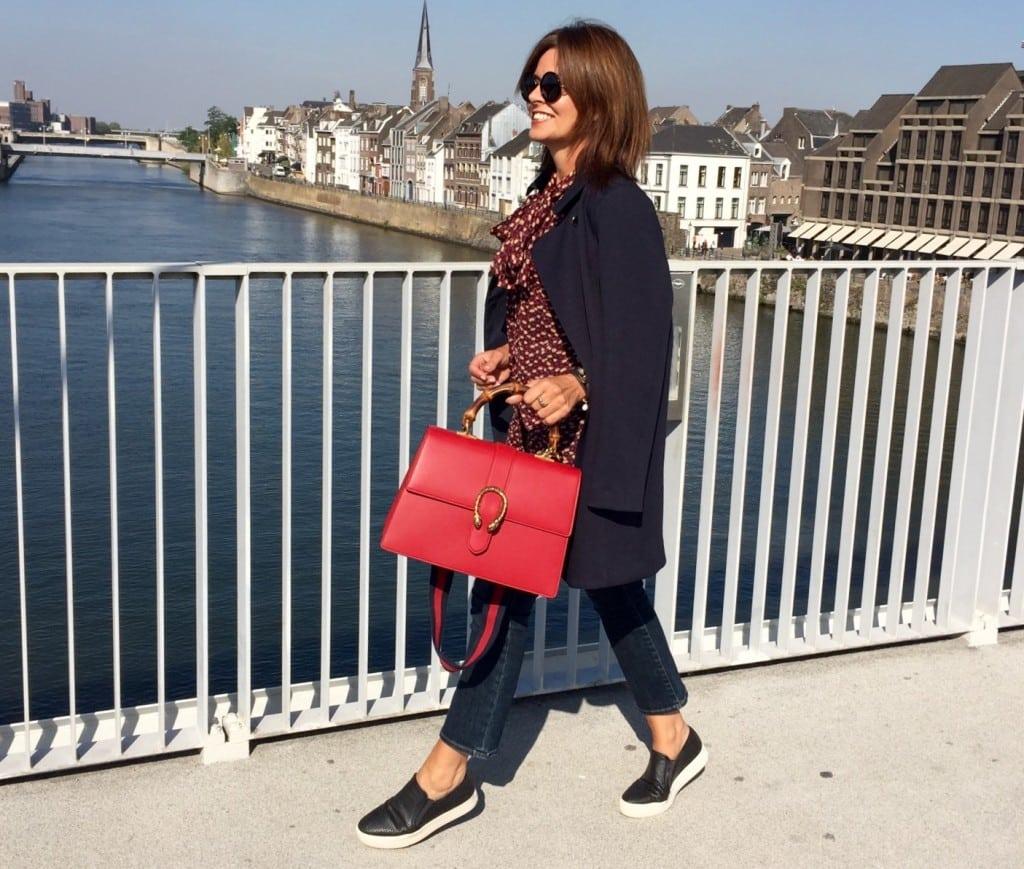 Gucci Maastricht