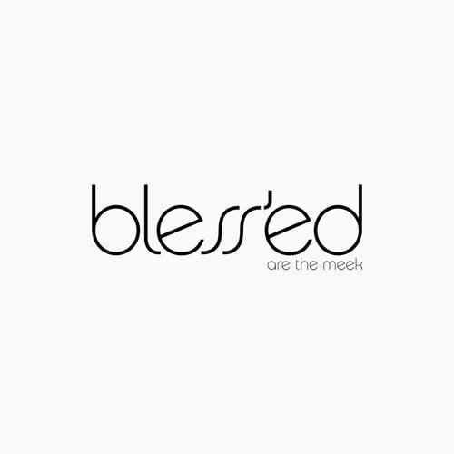 Bless'ed