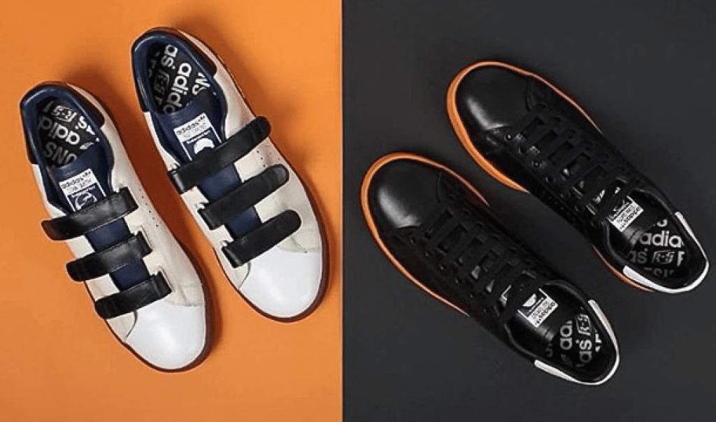 sneaker pl-line